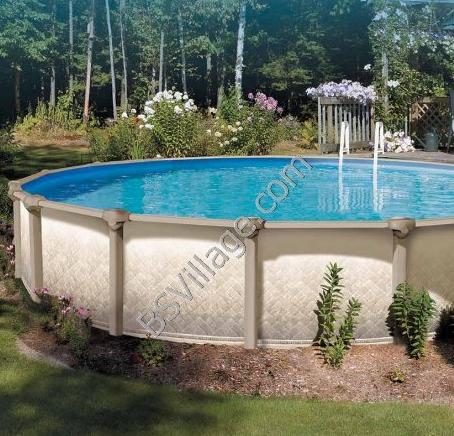 Mobili lavelli offerta piscine fuori terra for Piscine intex prezzi e offerte