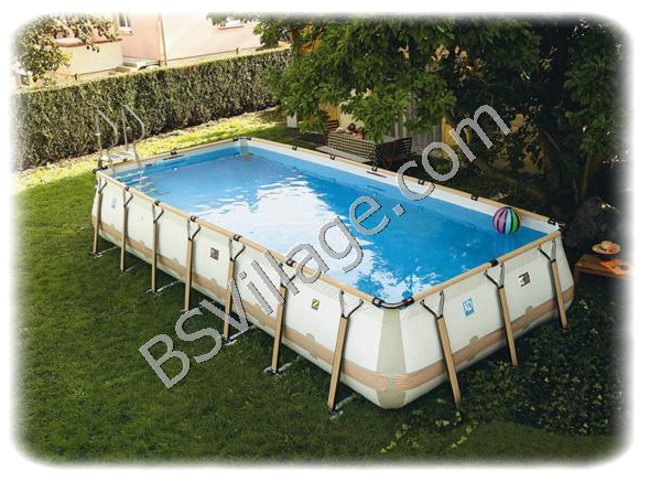 Tecnologia elettronica offerte piscine fuori terra for Piscina fuori terra prezzi
