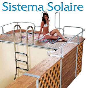 rivestimento interno per piscina prezzi